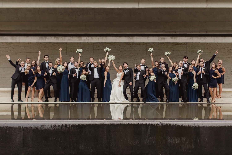 wedding photographer dallas fort worth 085.jpg