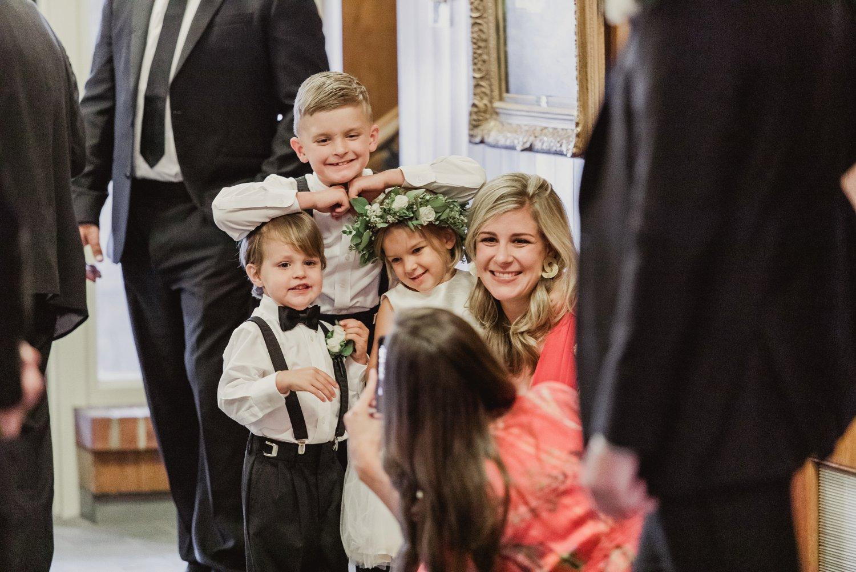 wedding photographer dallas fort worth 088.jpg