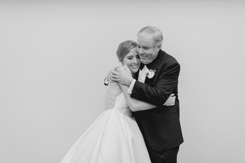 wedding photographer dallas fort worth 089.jpg