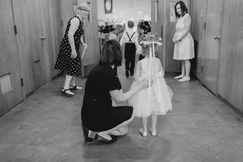 wedding photographer dallas fort worth 093.jpg
