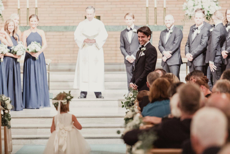 wedding photographer dallas fort worth 094.jpg