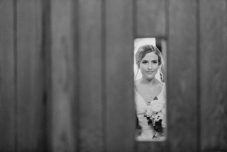 wedding photographer dallas fort worth 095.jpg