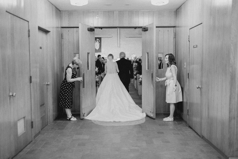 wedding photographer dallas fort worth 096.jpg