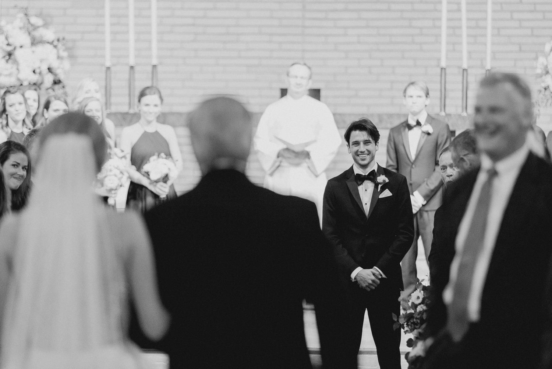 wedding photographer dallas fort worth 098.jpg