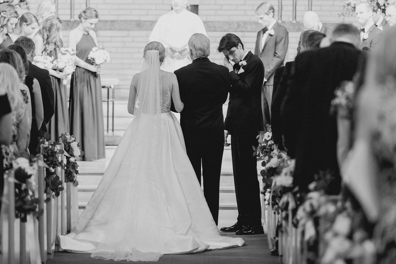 wedding photographer dallas fort worth 099.jpg