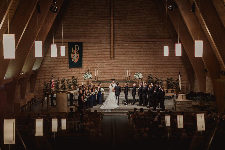 wedding photographer dallas fort worth 101.jpg