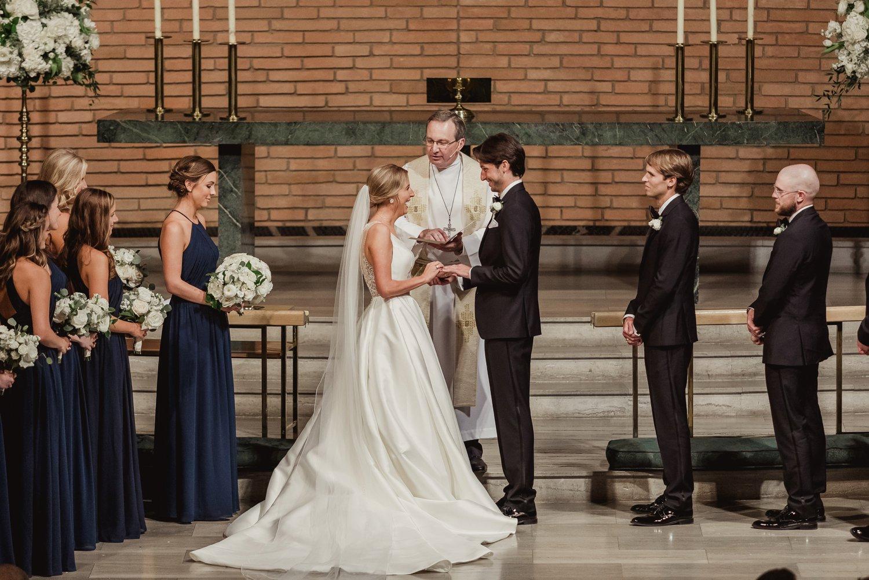 wedding photographer dallas fort worth 102.jpg