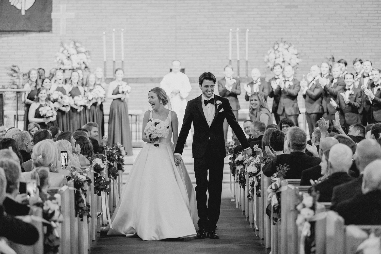 wedding photographer dallas fort worth 104.jpg
