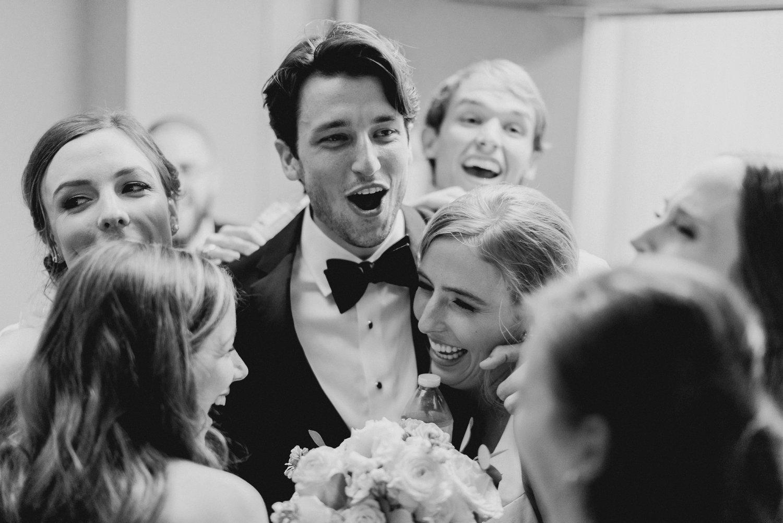 wedding photographer dallas fort worth 105.jpg