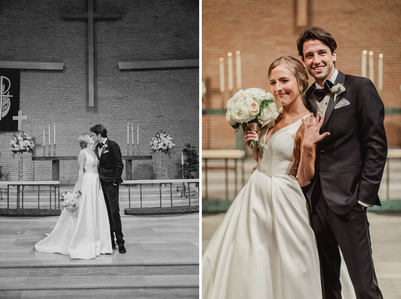 wedding photographer dallas fort worth 106.jpg