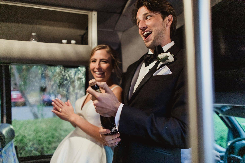 wedding photographer dallas fort worth 107.jpg