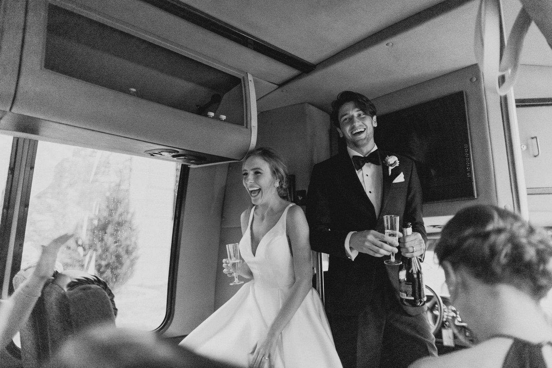 wedding photographer dallas fort worth 108.jpg