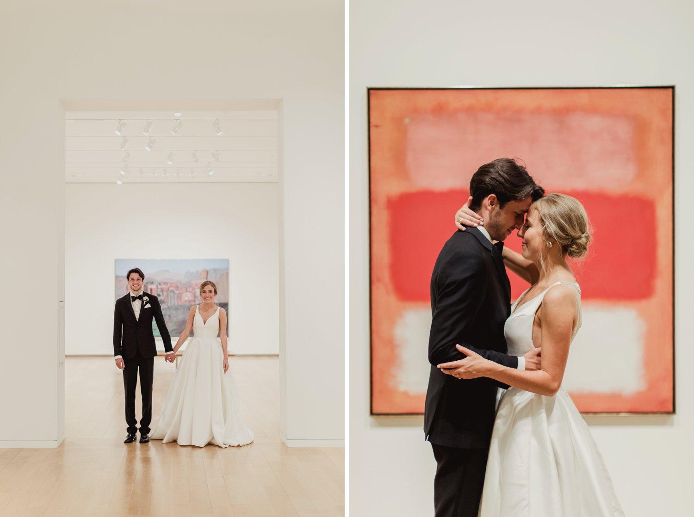 wedding photographer dallas fort worth 111.jpg