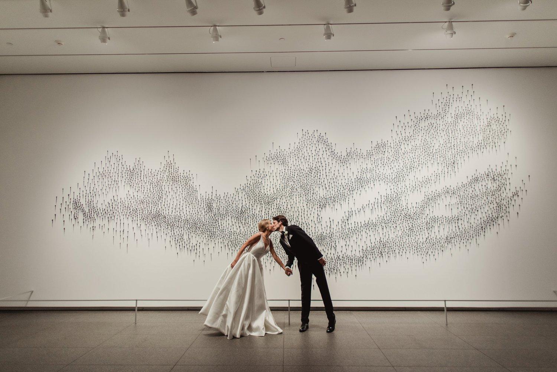 wedding photographer dallas fort worth 110.jpg