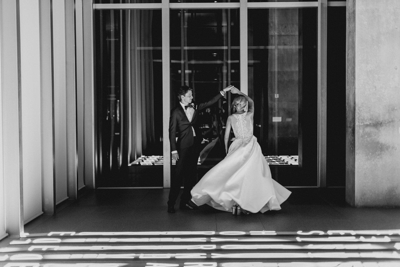 wedding photographer dallas fort worth 112.jpg