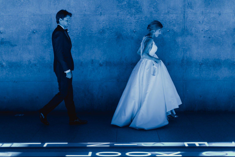 wedding photographer dallas fort worth 113.jpg