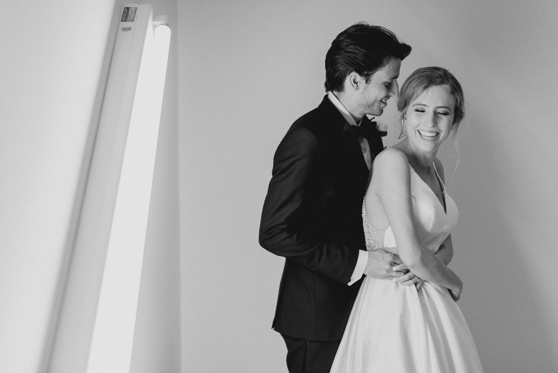 wedding photographer dallas fort worth 114.jpg