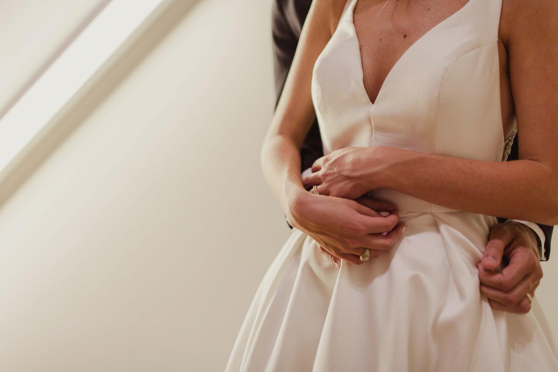 wedding photographer dallas fort worth 115.jpg