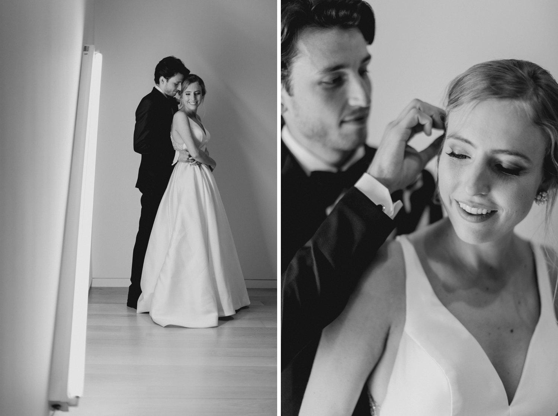 wedding photographer dallas fort worth 116.jpg