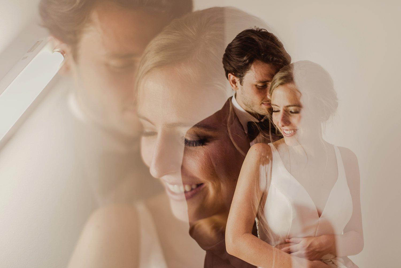 wedding photographer dallas fort worth 117.jpg