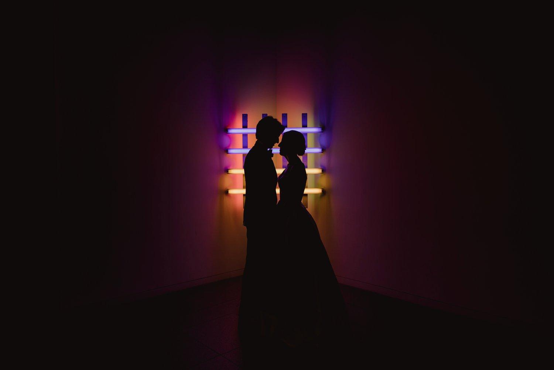 wedding photographer dallas fort worth 118.jpg