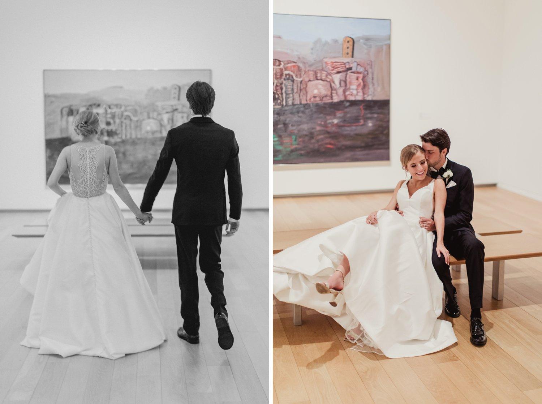 wedding photographer dallas fort worth 119.jpg