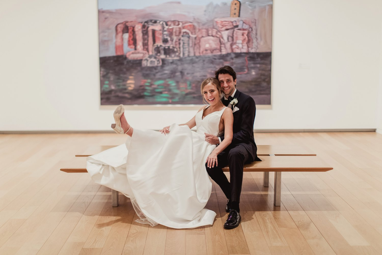 wedding photographer dallas fort worth 120.jpg