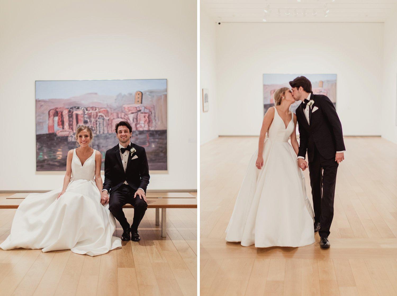 wedding photographer dallas fort worth 121.jpg