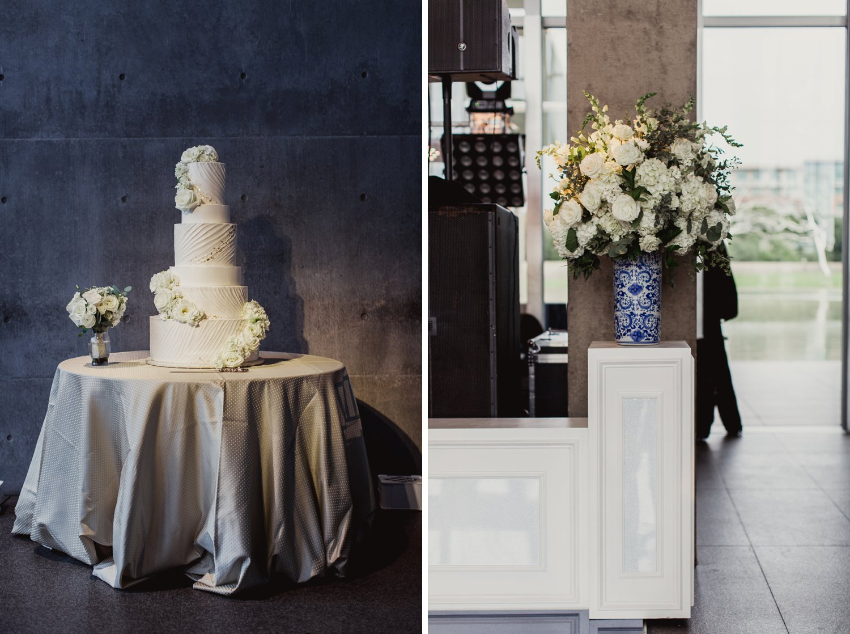 wedding photographer dallas fort worth 129.jpg