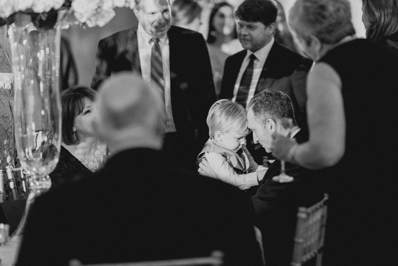 wedding photographer dallas fort worth 132.jpg