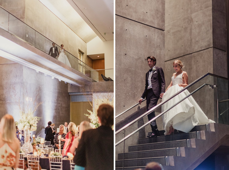 wedding photographer dallas fort worth 134.jpg