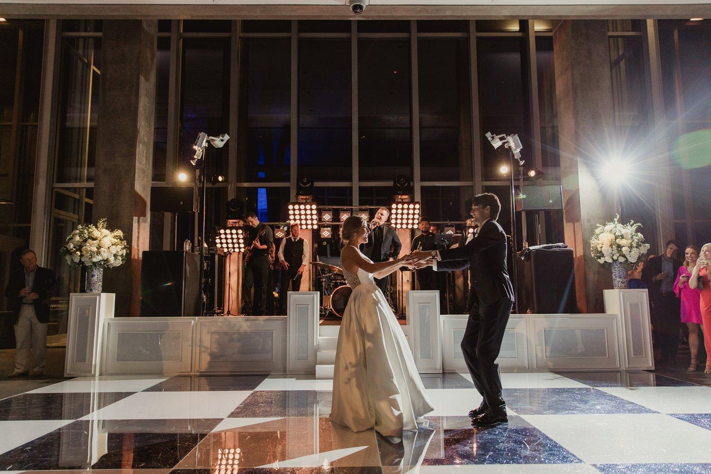 wedding photographer dallas fort worth 136.jpg