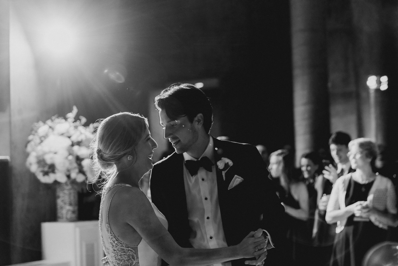 wedding photographer dallas fort worth 137.jpg