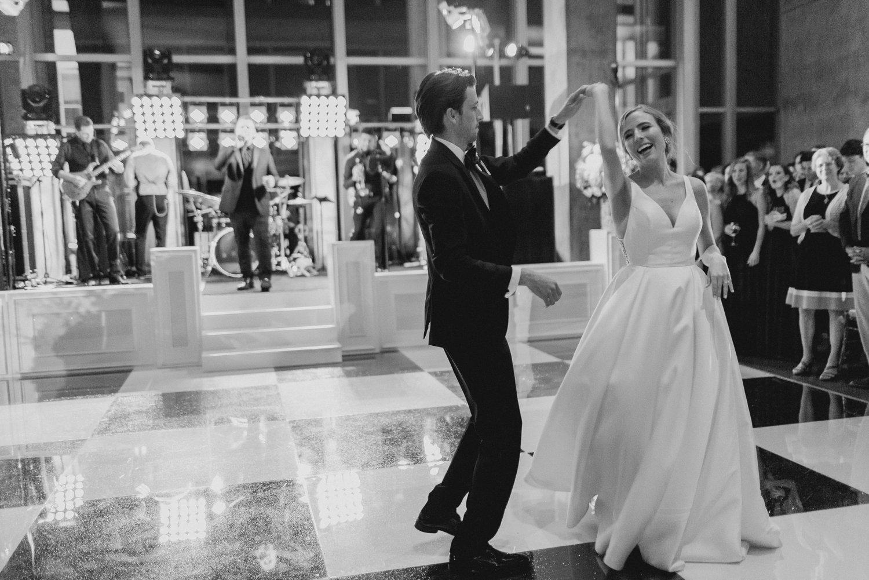 wedding photographer dallas fort worth 138.jpg