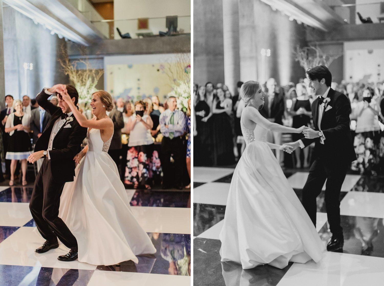 wedding photographer dallas fort worth 139.jpg