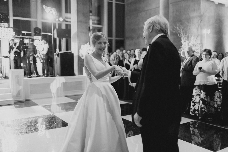 wedding photographer dallas fort worth 141.jpg
