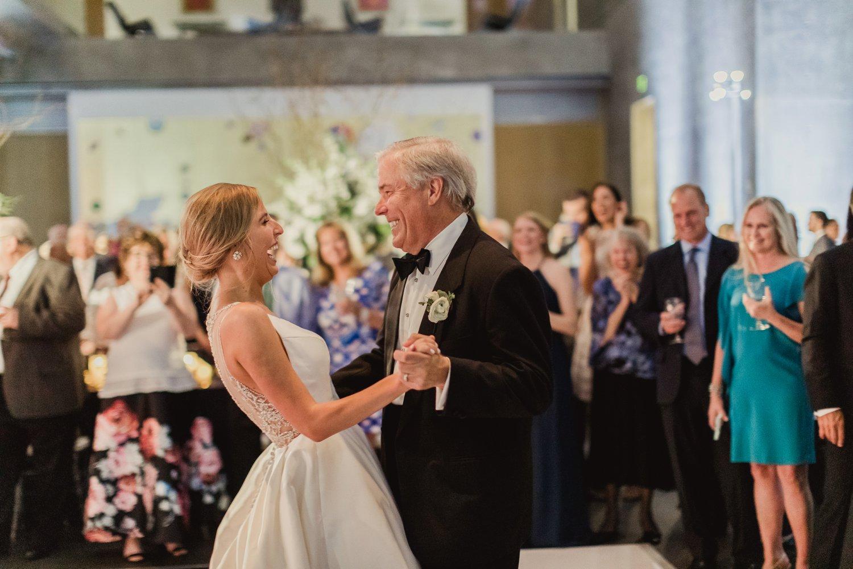 wedding photographer dallas fort worth 142.jpg