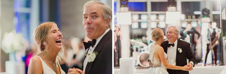 wedding photographer dallas fort worth 143.jpg