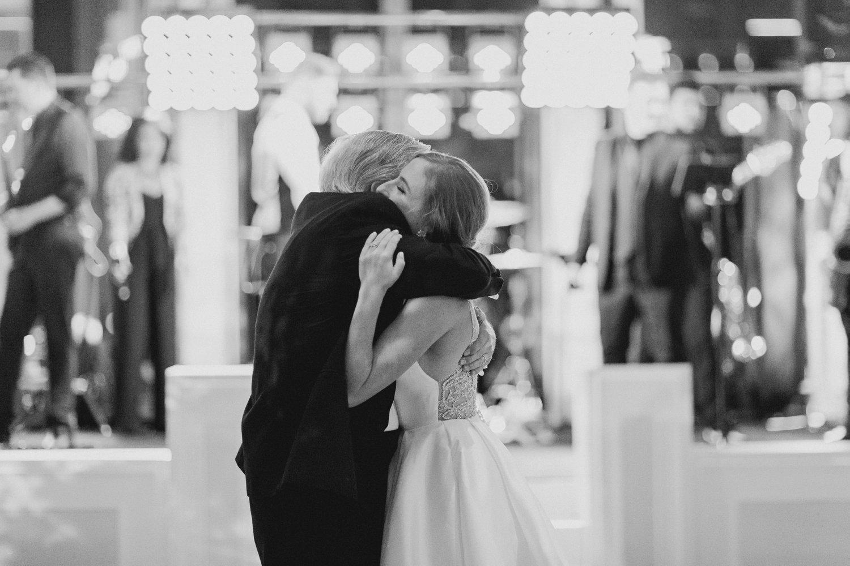 wedding photographer dallas fort worth 144.jpg