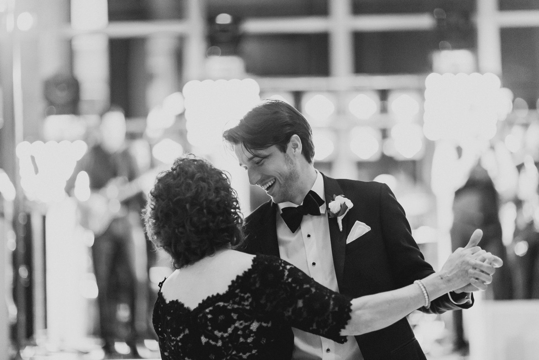 wedding photographer dallas fort worth 146.jpg