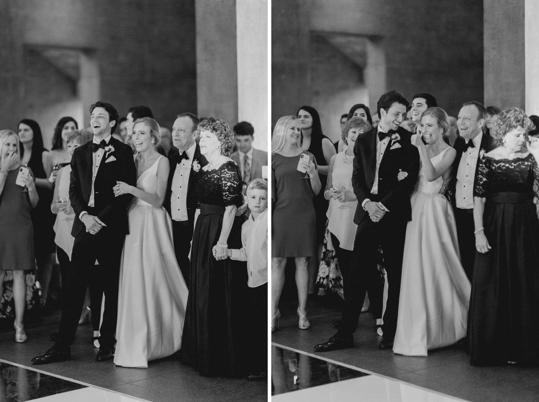wedding photographer dallas fort worth 149.jpg