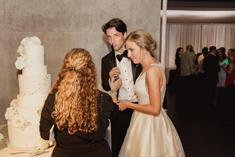 wedding photographer dallas fort worth 152.jpg