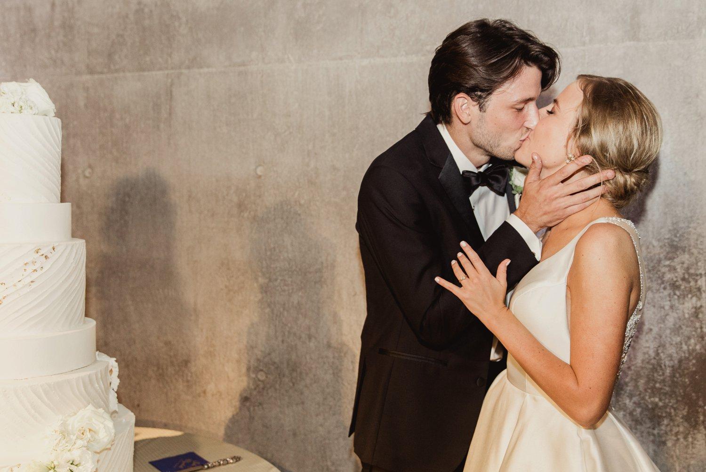 wedding photographer dallas fort worth 153.jpg