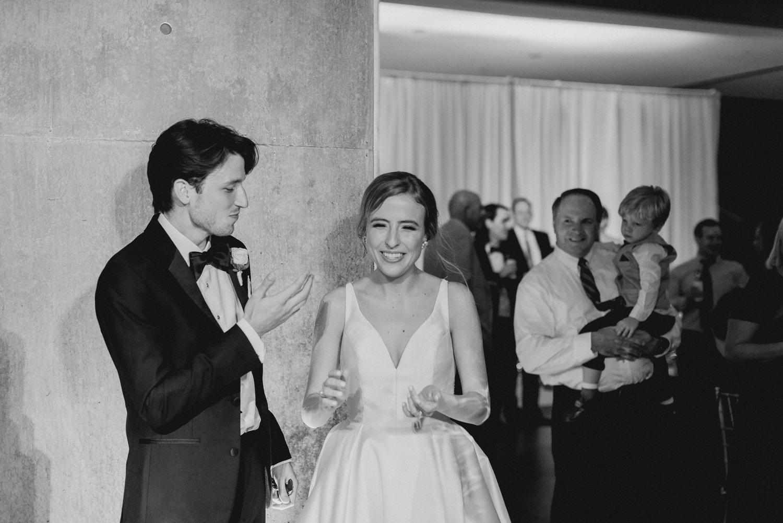 wedding photographer dallas fort worth 154.jpg