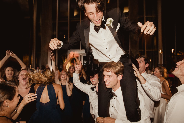 wedding photographer dallas fort worth 159.jpg