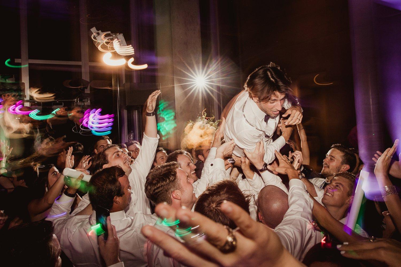 wedding photographer dallas fort worth 160.jpg