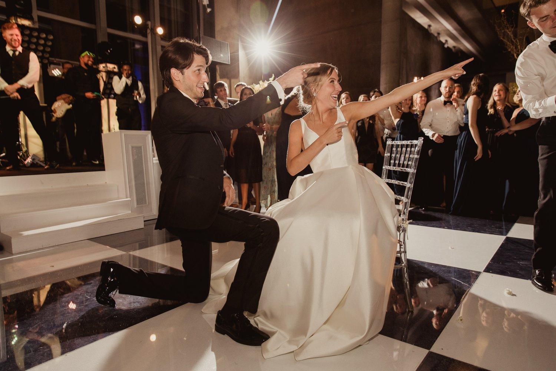 wedding photographer dallas fort worth 162.jpg
