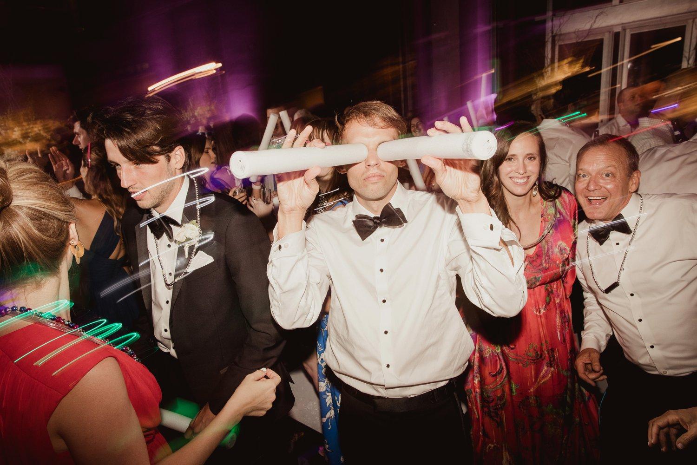 wedding photographer dallas fort worth 167.jpg
