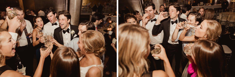 wedding photographer dallas fort worth 171.jpg