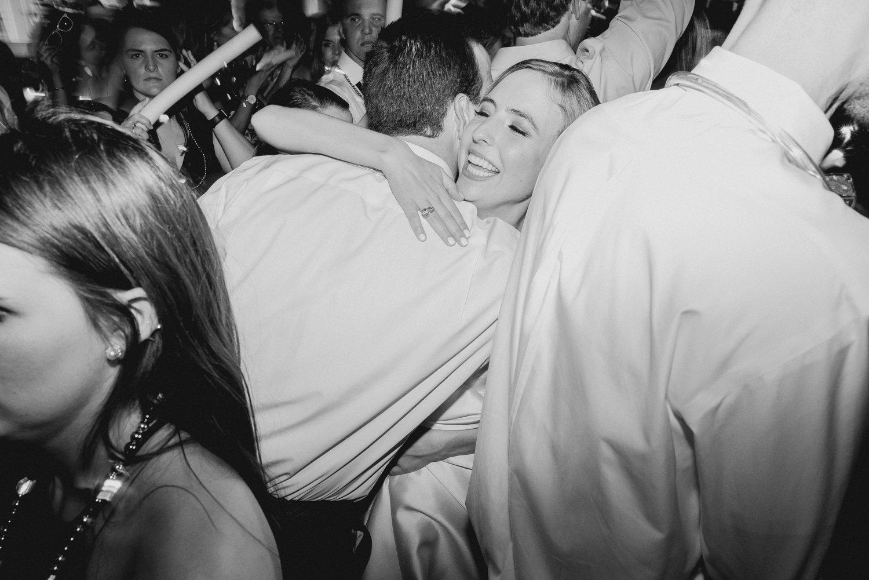 wedding photographer dallas fort worth 172.jpg